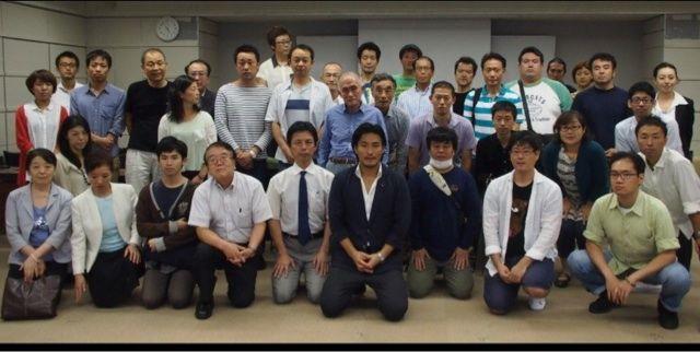 2014-09-28-09-57-55
