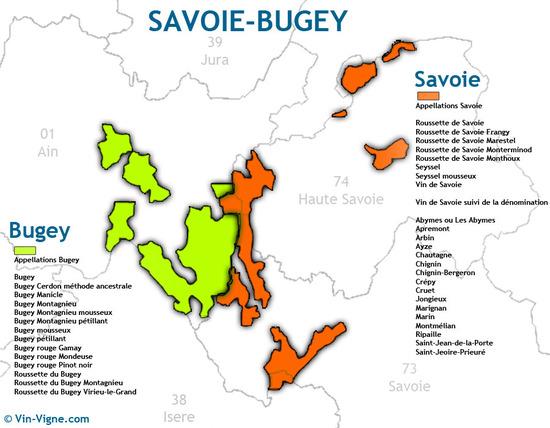 vin_carte_savoie_bugey