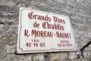 moreau_naudet_chablis_panneau