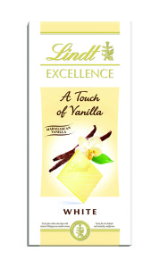 Excellence_TouchOfVanilla