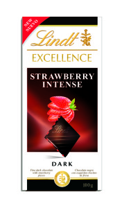 Excellence_DarkStrawberry