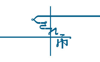 logo3-332x205