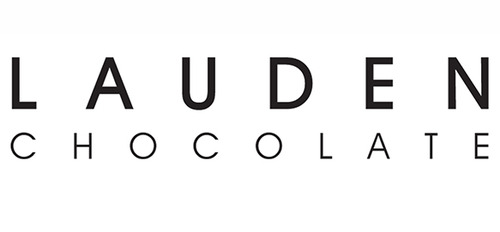 logo_lauden_v2