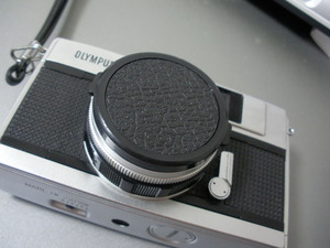 RIMG5804