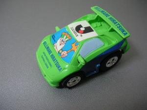 RIMG8340