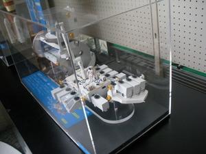 RIMG8217