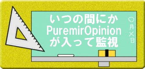 puremirOpinion1