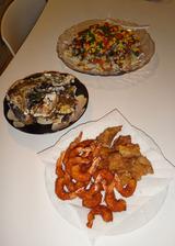 120303松の牡蠣