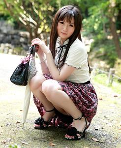 com_e_r_o_erocollection00_erocolle78_2