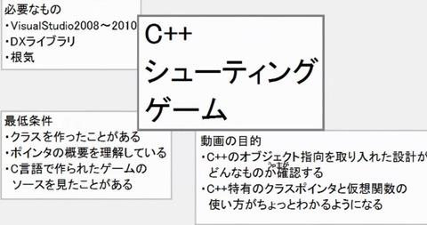 2016y04m27d_150812238