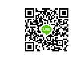 ラインQRコード(ブログ適応)