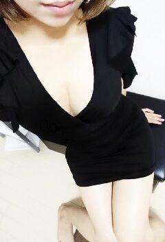 serizawa