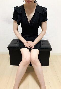 ブログ用柴崎