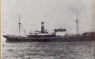 tusimamaru1