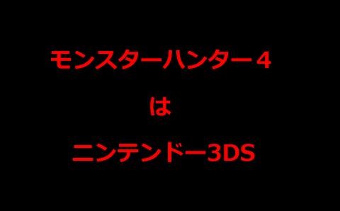 0fbfd618