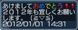 00,HD