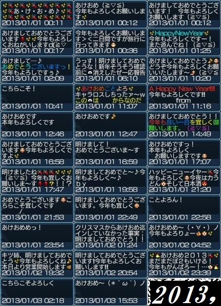 20130101094626