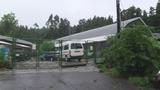 暴风截图201282412772098