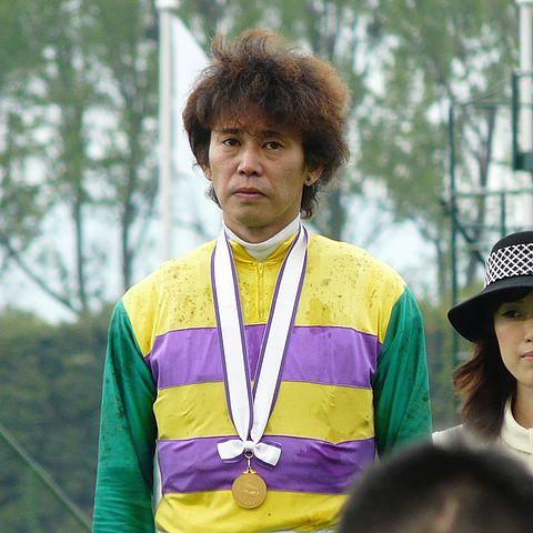 480px-Shinji-Fujita20110501