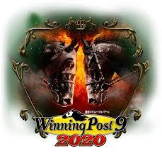 200408_1