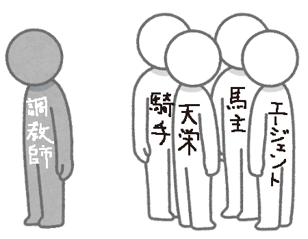 figure_nakama_hazure