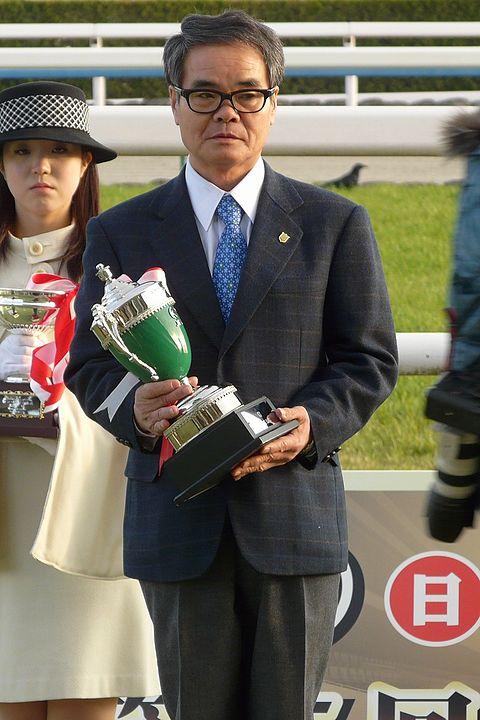 Hidetaka-Otonashi20110109
