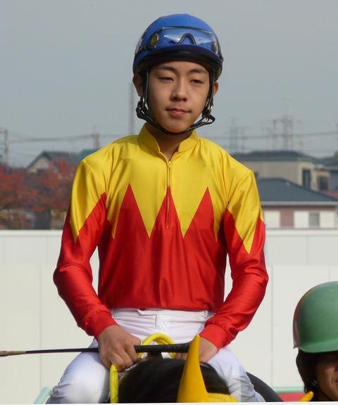 Syogo-Nakano20101126