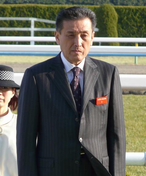 Katsumi-Yoshida20110213