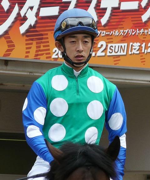 560px-Yuta-Nakatani20111002