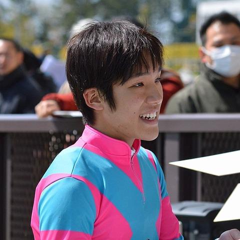 600px-Tsubasa_Iwasaki_2014
