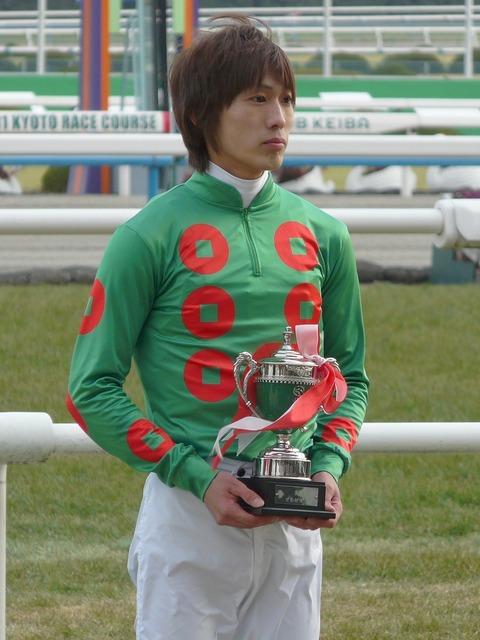 Kouta-Fujioka20110129