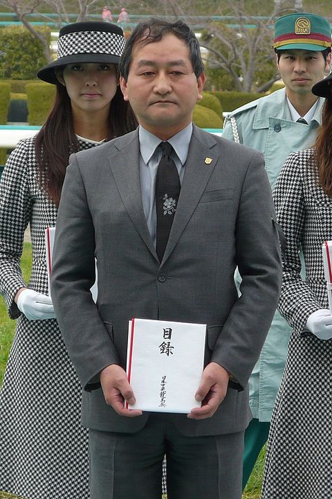 480px-Yoshito-Yahagi20110319