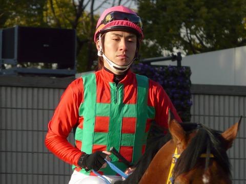 Yuji-Tannai20110116