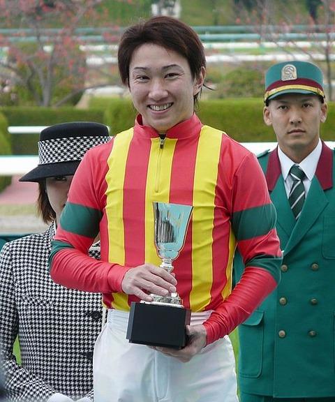 520px-Hiroto-Yoshihara20111204