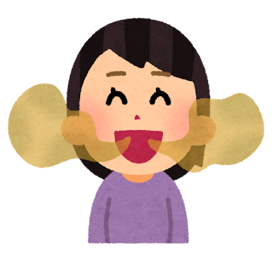 kousyu_woman