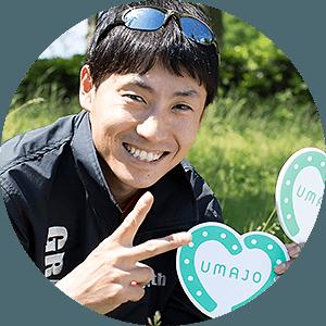 img_profile_hayato_yoshida_02