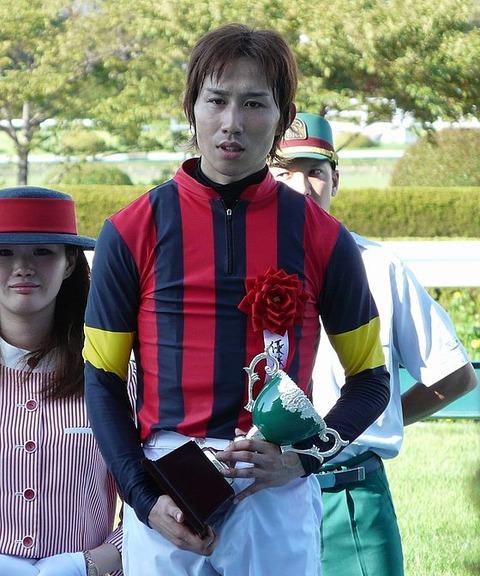 560px-Hironobu-Tanabe20110911