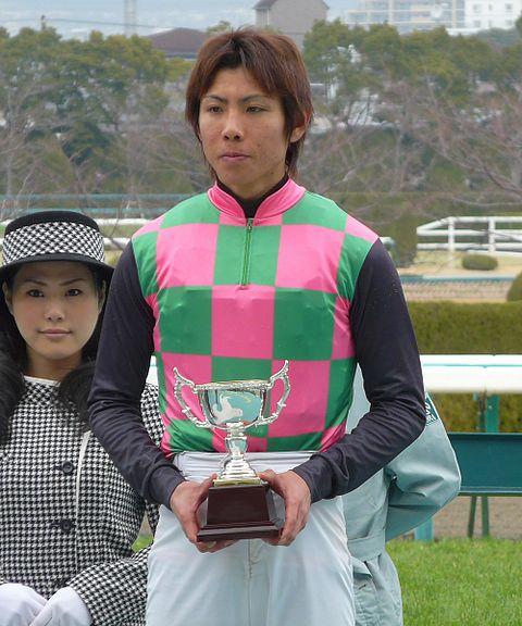 480px-Yuichi-Kitamura20110306