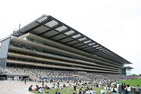 500px-Tokyo_Racecourse_Fuji_view_stand_20070422