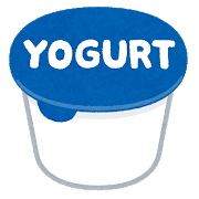 food_yogurt_cup