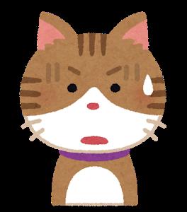 cat2_3_shock