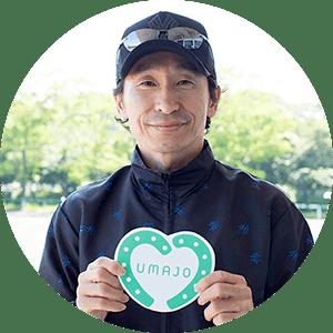 img_profile_norihiro_yokoyama_02