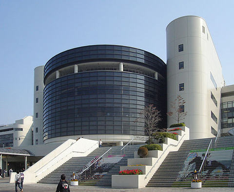 500px-KyotoRacecourse_Hall
