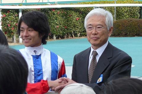 Masahiro-Sakaguchi20110227