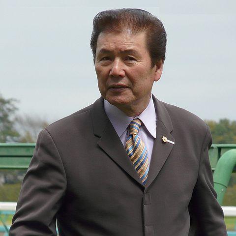 480px-Yasuhiro-Suzuki20100417