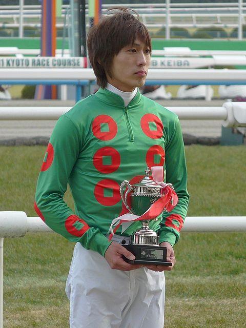 480px-Kouta-Fujioka20110129