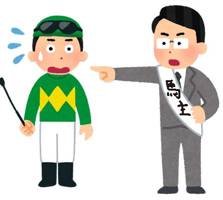 gyousei_shidou_man