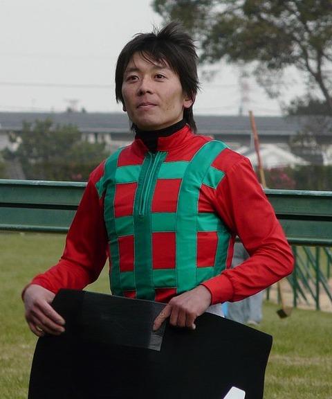 560px-Daichi-Shibata20111225