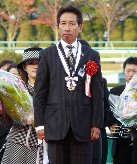 Takayuki-Yasuda20111204