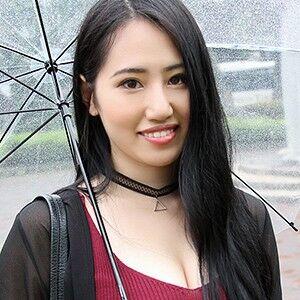 【FANZA 素人動画】2021年4月26日〜5月2日 週間ランキング トップ10